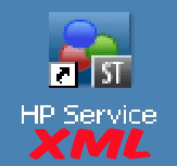 Service Test 11 – How to save elements in a web service response to an XML file post image