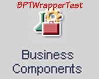 BPT ALM 11 Change –  BPTWrapperTest and DataTable issues post image