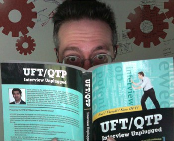 Book Review – UFT/QTP Interview Unplugged post image