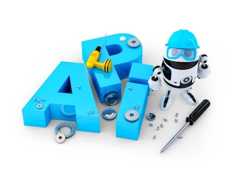 Top 20 API Testing Tools That Are FREE