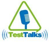 TestTalks
