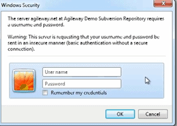 Selenium: How to Handle Windows-Based Dialogs and Pop-Ups