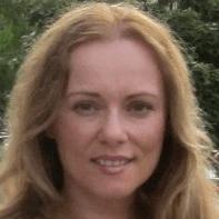 Marsha Kozinets