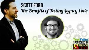 Testing Legacy Code
