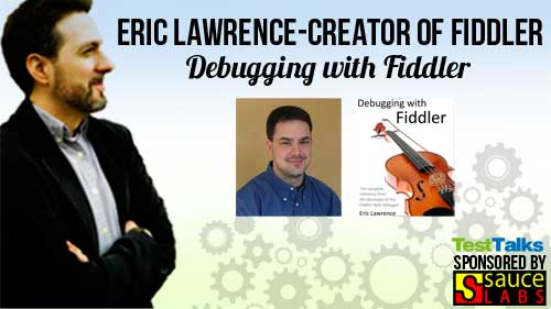 Fiddler – Getting Started with Fiddler thumbnail