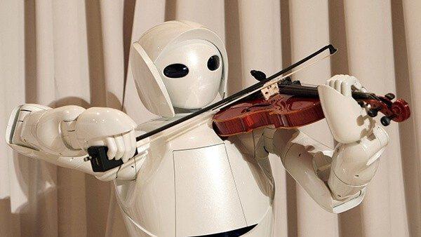 Fiddler Debugging Getting Started