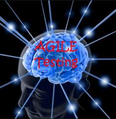 012215_2026_AgileTestin1.png