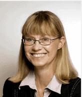 Janet Gregory Agile