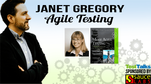 Agile Testing – The Dangers of putting off Automation post image