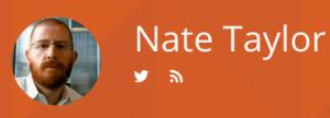 NateTaylorProtractor