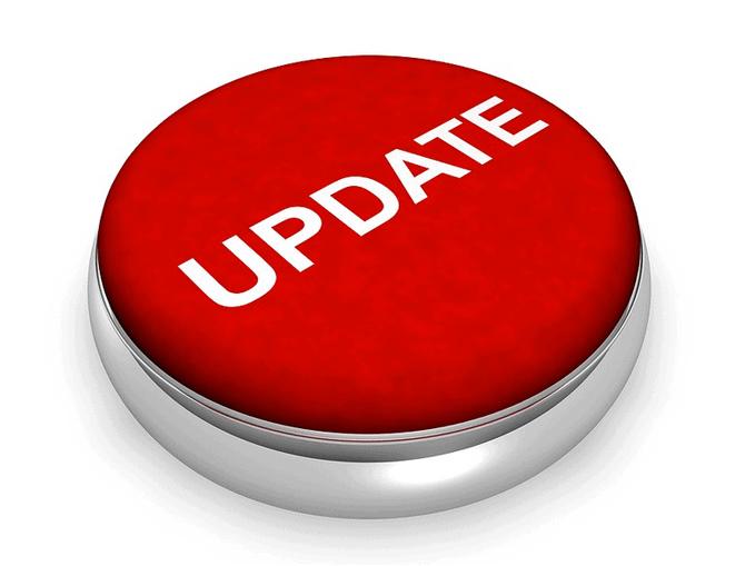 hp alm platform loader download