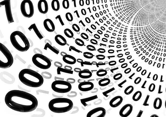 binary-code-507785_640