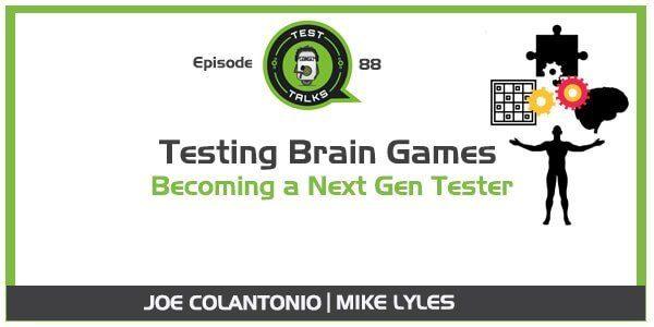 TestingBrainGamesMikeLylesBlog