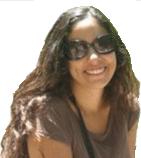 Ayelet Dasa HPE LeanFT