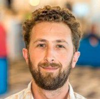 Matt Barbour Test Talks Headshot