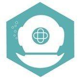 NemoJs  | JavaScript Automation Framework | Test Guild