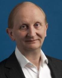 Hans Buwalda Test Talks Headshot