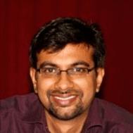 Narayan Raman