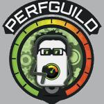 Performance Testing Logo