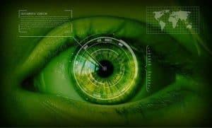 Visual Validation Tools