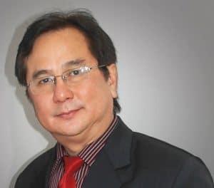 Hung Q. Nguyen