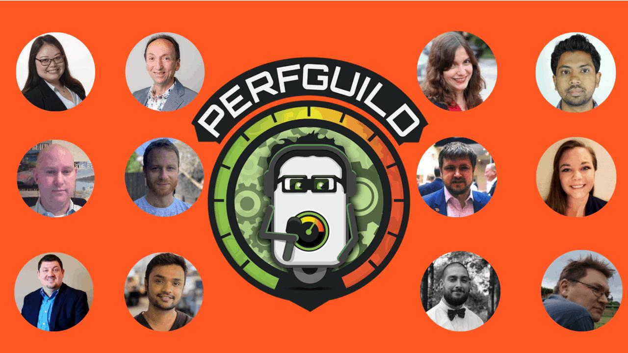 PerfGuild 2020