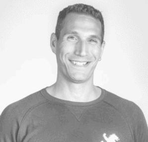 John Sonmez