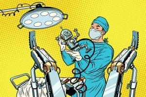 AI Test Automation Birth