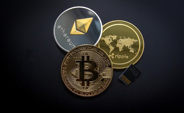 blockchain testing tools