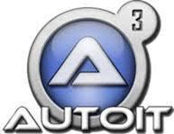 AutoIt Automation