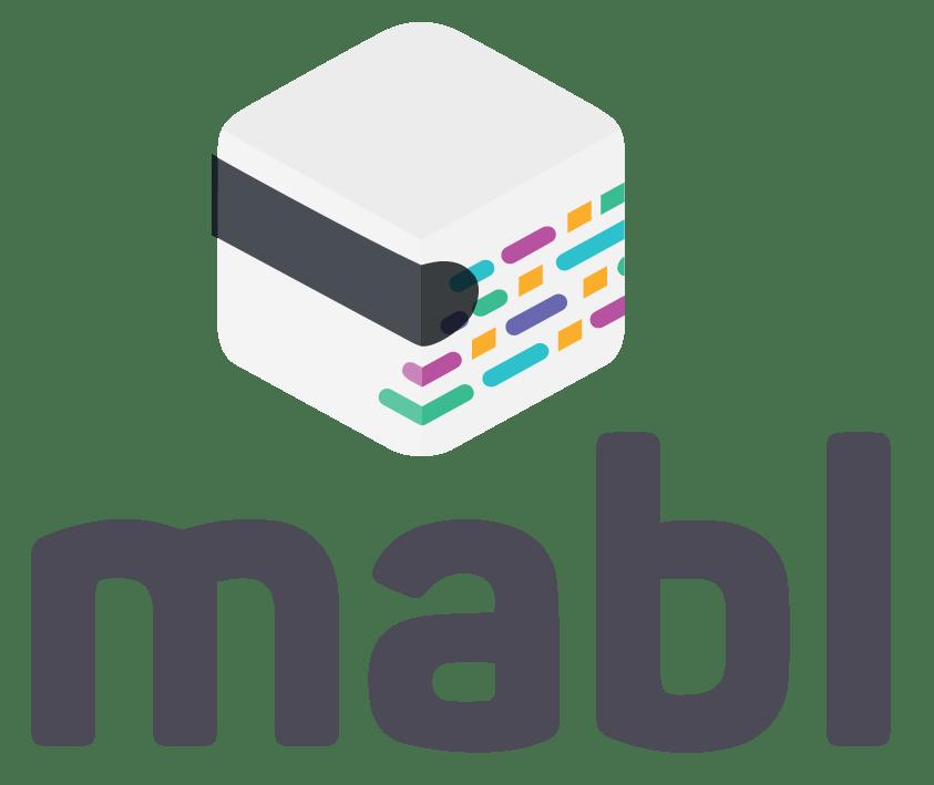 mabl   TestGuild