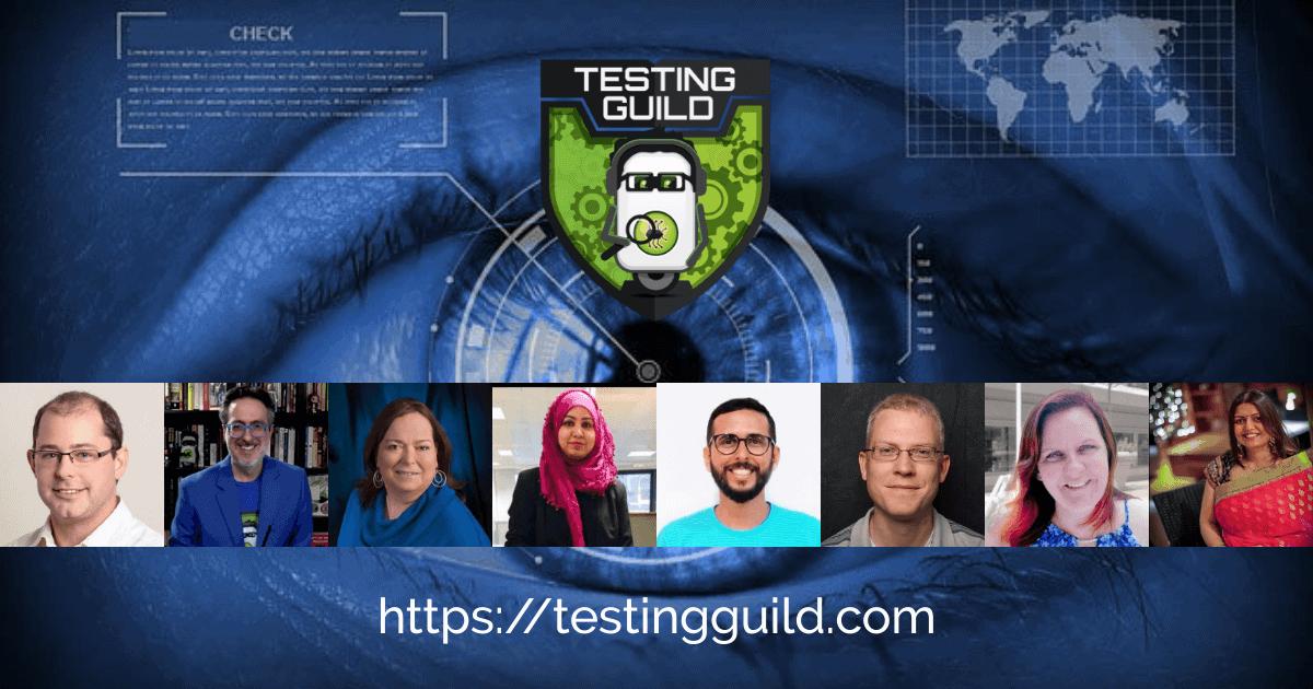 Testing Guild
