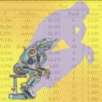 Test Management Machine Learning Robot | TestGuild