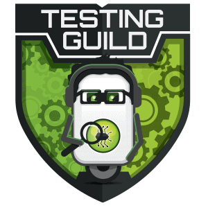 Testing Guild Logo