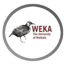 WEKA Test Management