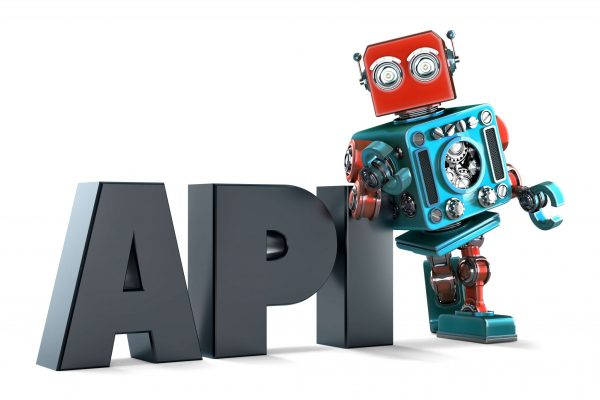 API Testing Guide for Automation Success (SOAP, REST, HTTP  JSON