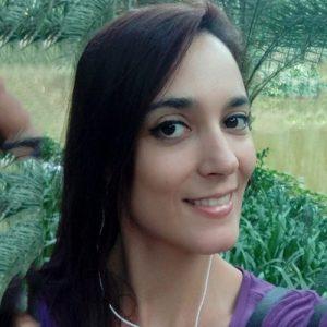 Noemi Ferrera