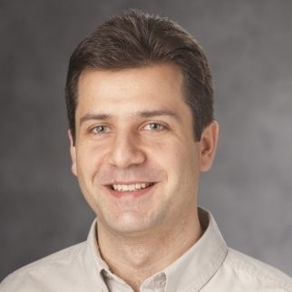Adrian Theodorescu