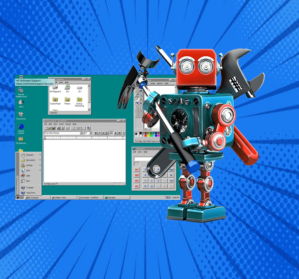 Top Free Automation Tools for Testing Desktop Applications