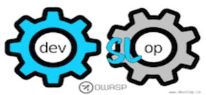 DevSlop Logo