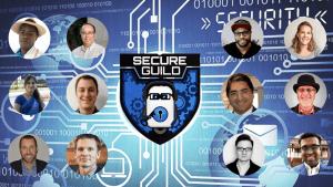 SecureGuild
