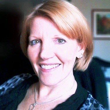 Dawn Haynes