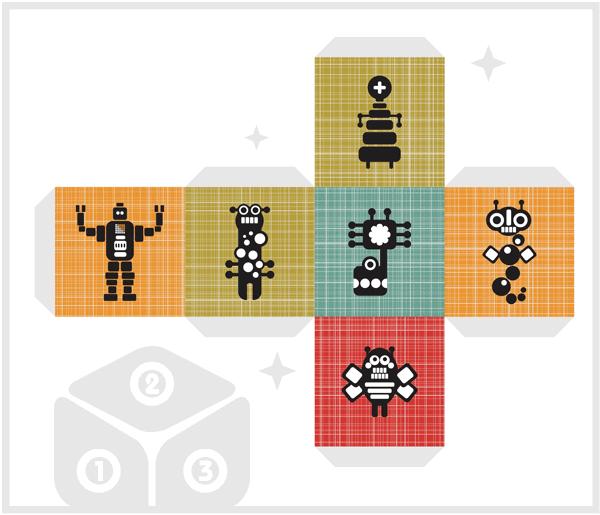 TestProject Addons Building Blocks
