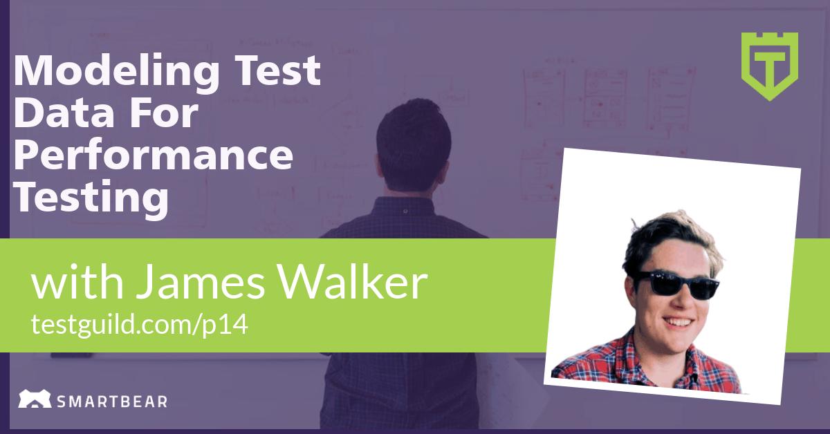 James Walker Test Guild Feature Wide