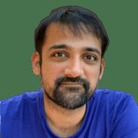 Praveen_Umanath