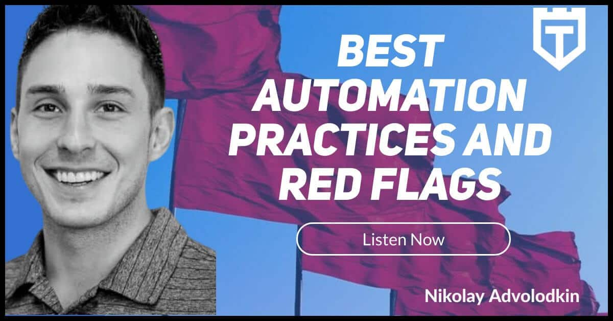 Red Flags Nikolay Feature