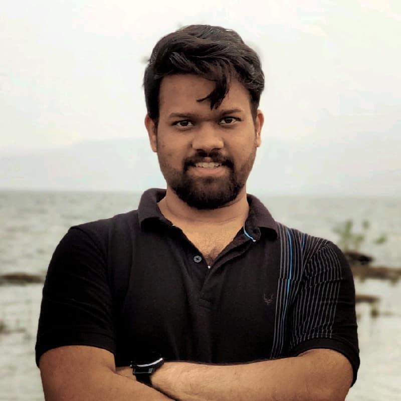 Ankur_Jain_Headshot