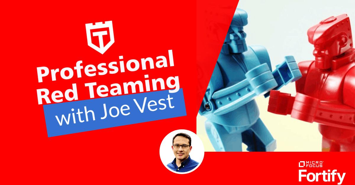 JoeVest_TestGuild_Wide