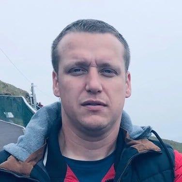 lukasz Nowinski
