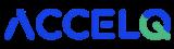 AccelQ Sponsor
